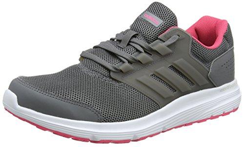 scarpe adidas donna corsa