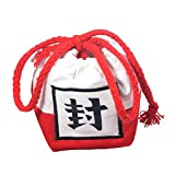 springcos Hanako Kun Gift Sets - 1 Drawstring