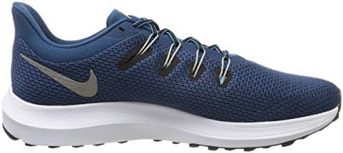 NIKE Quest 2, Zapatillas de Running para Hombre: Amazon.es: Zapatos y complementos