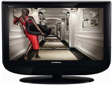 Nordmende N325LD- Televisión, Pantalla 32 pulgadas: Amazon.es ...