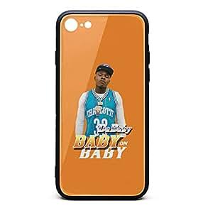 Amazon.com: iPhone 6 Case, iPhone 6S Case 9H Tempered