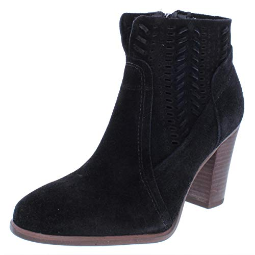 e3d5ccfe2fd Vince Camuto Women s FENYIA Ankle Boot