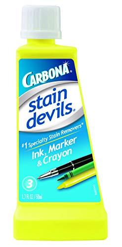 (Carbona 3 Ink and Crayon - 1.7 Oz)