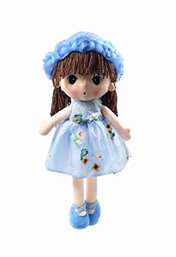 kawaii doll dress up - 8