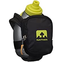 Nathan Quick Shot Plus Handheld Hydration Pack