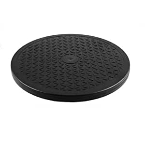 Amazon Com 1 X 10 Quot Rotating Turntable Lazy Susan 65