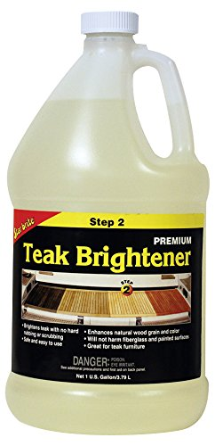 star-brite-premium-teak-brightener-step-2-1-gal