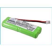 300mAh Battery For Dogtra Transmitter 1900NCP, Transmitter 1902NCP