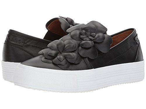 Zien Door Chloé Vera Appliqué Instappers Sneaker Maat 39 (womens Us 9)