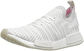 Adidas NMD R1 Men's Casual Sneakers