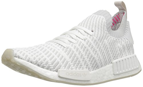 57e2d83ddcbba Nmd original the best Amazon price in SaveMoney.es