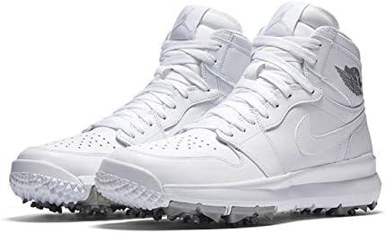 Air Jordan 1 Retro high Golf メンズ