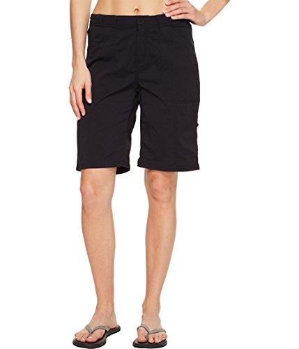 スクリューチートアルファベット[ウールリッチ] Woolrich レディース Daring Trail Convertible Shorts パンツ [並行輸入品]