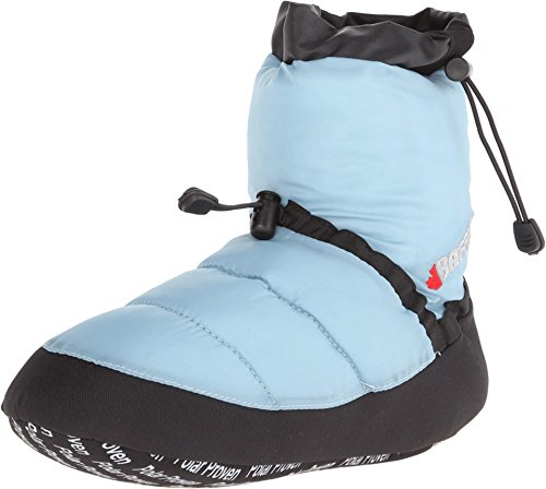 Baffin Base Camp Insulated - Boots Womens Baffin