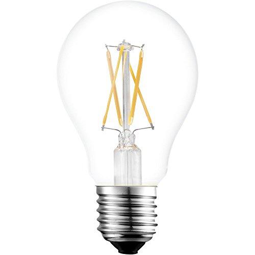 Lâmpada Led Brilia Bulbos - Outros 220v