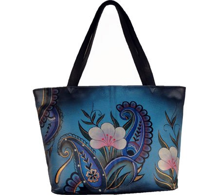 anuschka-anna-by-handpainted-leather-large-tote-denim-paisley-floral