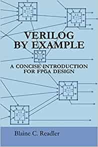 Guide to FPGA Implementation of Arithmetic Functions