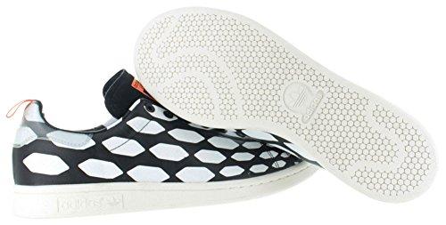 Adidas Stan Smith Wc Heren Schoenen