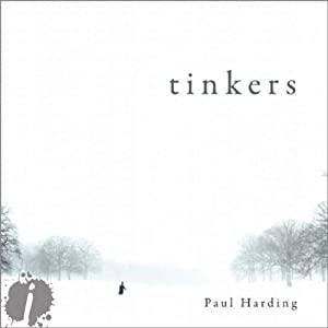Tinkers Audiobook