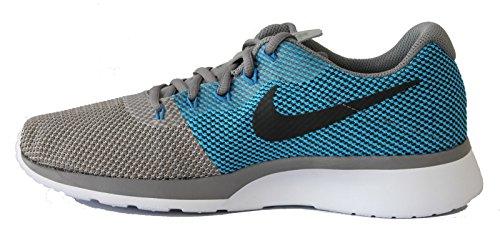 006 Zapatillas Nike Multicolore Modelo 921669 wROnx6qFZ
