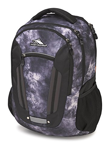 High Sierra Modi Backpack