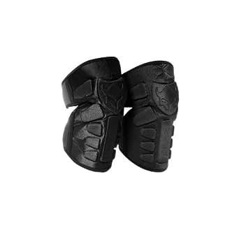 Tsg KNEEGUARD - Protección de rodilleras de skateboarding, color 0