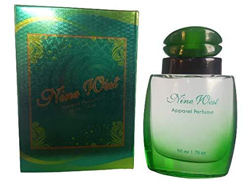 Liza nine west perfume, arabic oud fragrance 50 ml