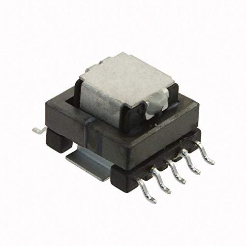 B82801X0003 EPCOS (TDK) Kits
