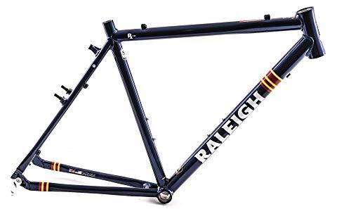 RALEIGH RX 1.0 50cm Cyclocross CX Road Bike 700c Frame Kinesis Aluminum New