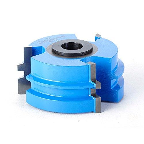 Glue Joint Cutter - 1