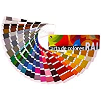 Paneles de color