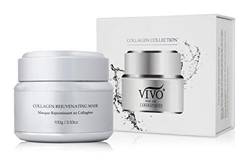 vivo-per-lei-collagen-rejuvenating-facial-mask-for-face-and-neck-100-g-353-oz