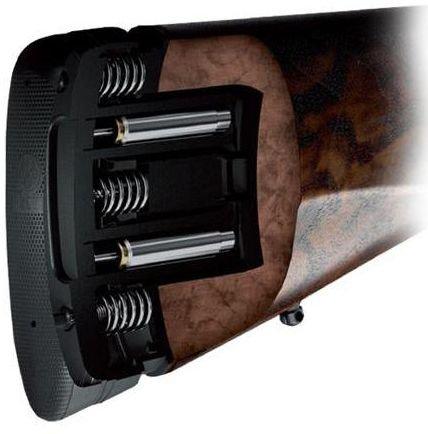Beretta A400 Xplor, Kick Off Unit