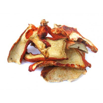 (Dried Lobster Mushrooms - 4 oz. Life Gourmet Shop)