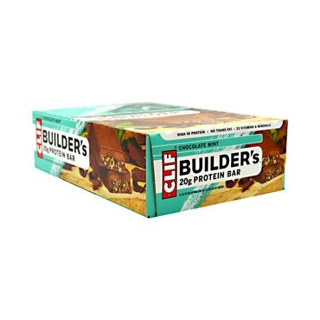 clif-bar-787192-builder-bar-chocolate-mint-case-of-12-24-oz