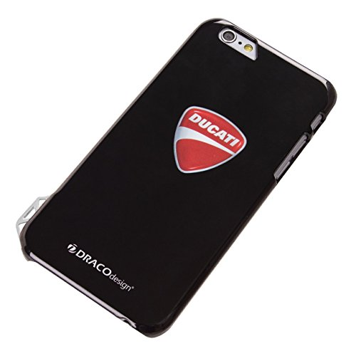 draco-design-polycarbonate-ducati-6-ultra-slim-case-for-iphone-6-6s-retail-packaging-black