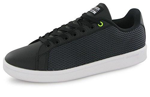 adidas, Herren Sneaker Schwarz