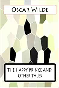 the happy prince by oscar wilde pdf download