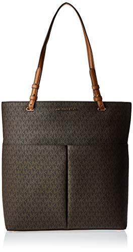 Michael-Kors-Bag