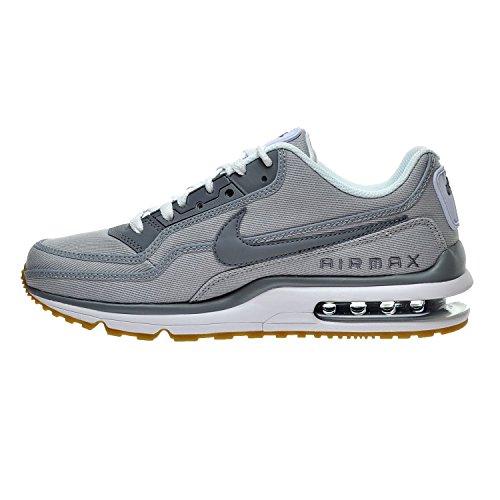 Nike Air Max LTD 3 TXT