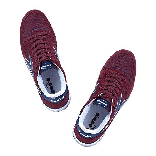 Uomini Gli Scarpe Per Sportive Diadora Malone X6OqUY4q