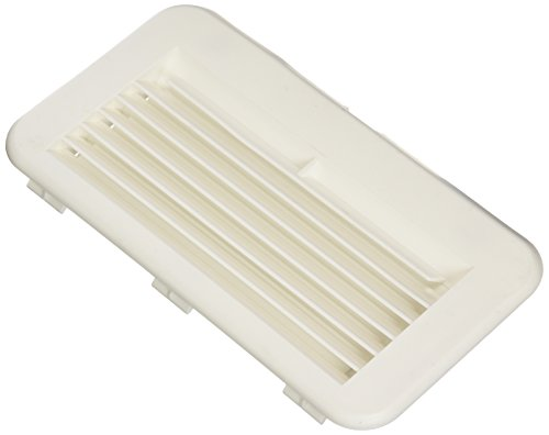 Price comparison product image General Electric WD12X10026 Dishwasher Vent