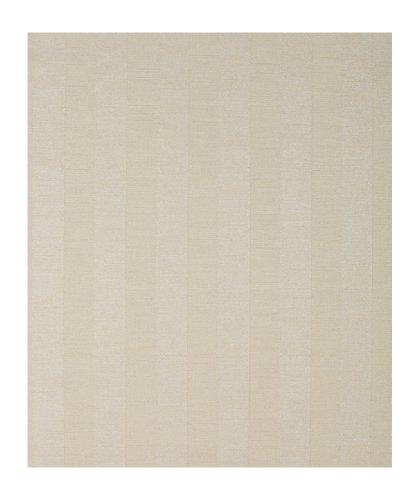 York Wallcoverings NB531205SMP Color Library Tonal Stripe Texture 8 x 10 Wallpaper Memo Sample, Gold