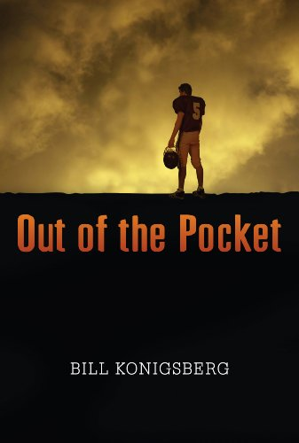 OUT OF THE POCKET BILL KONIGSBERG EBOOK DOWNLOAD