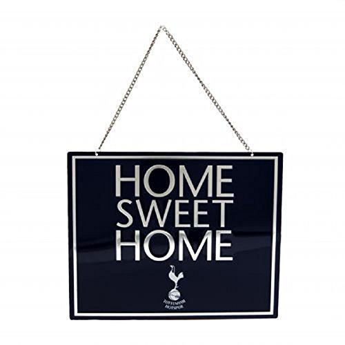 fan products of Tottenham Hotspur F.C. Home Sweet Home Sign
