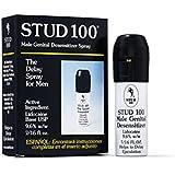 STUD 100 Delay Spray for Men 5 Pack Bundle