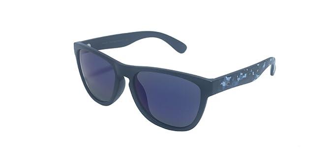 db5ecd0135 Mens Rip Curl R2602A Sunglasses - Black  Amazon.co.uk  Clothing