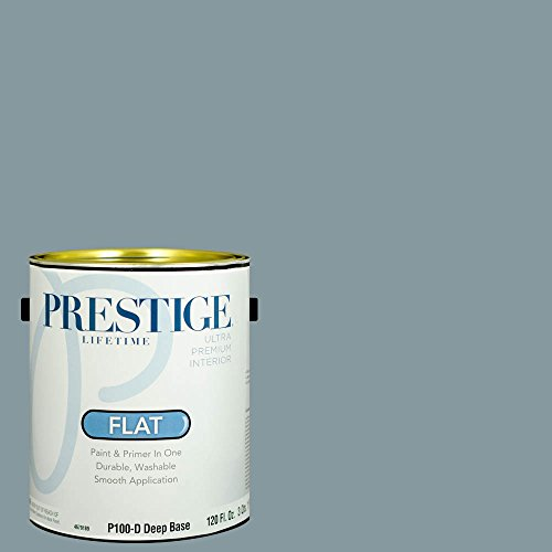 prestige-paints-interior-paint-and-primer-in-one-1-gallon-flat-comparable-match-of-benjamin-moore-va