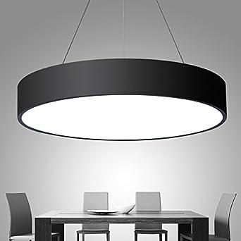Elegant XMZ Moderne Deckenleuchte Kronleuchter Licht Für Wohnzimmer, Esszimmer,  Flur, LedAluminum 7.5 Cm Hohe