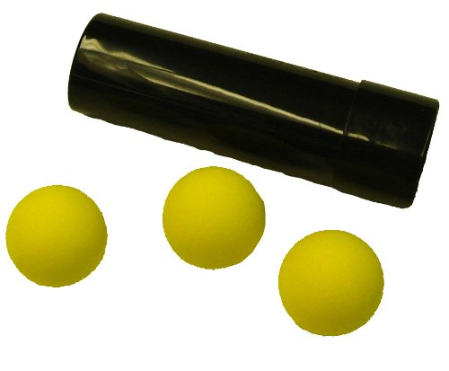 Water Sports Launcher Stream Machine product image